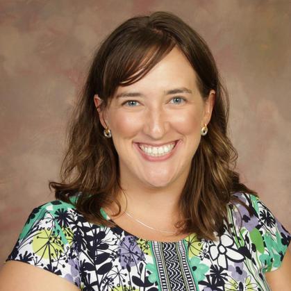 Lauren Pimentel's Profile Photo