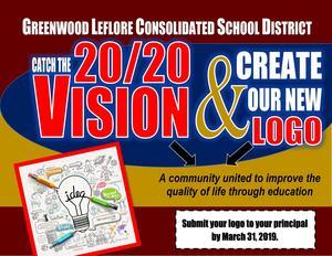 Student Logo flyer.jpg