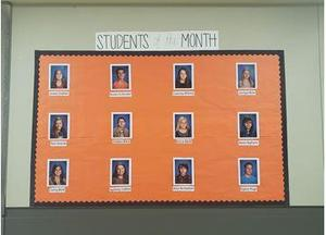 Students of the Month September.JPG