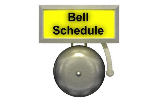 MHS Schedule Featured Photo