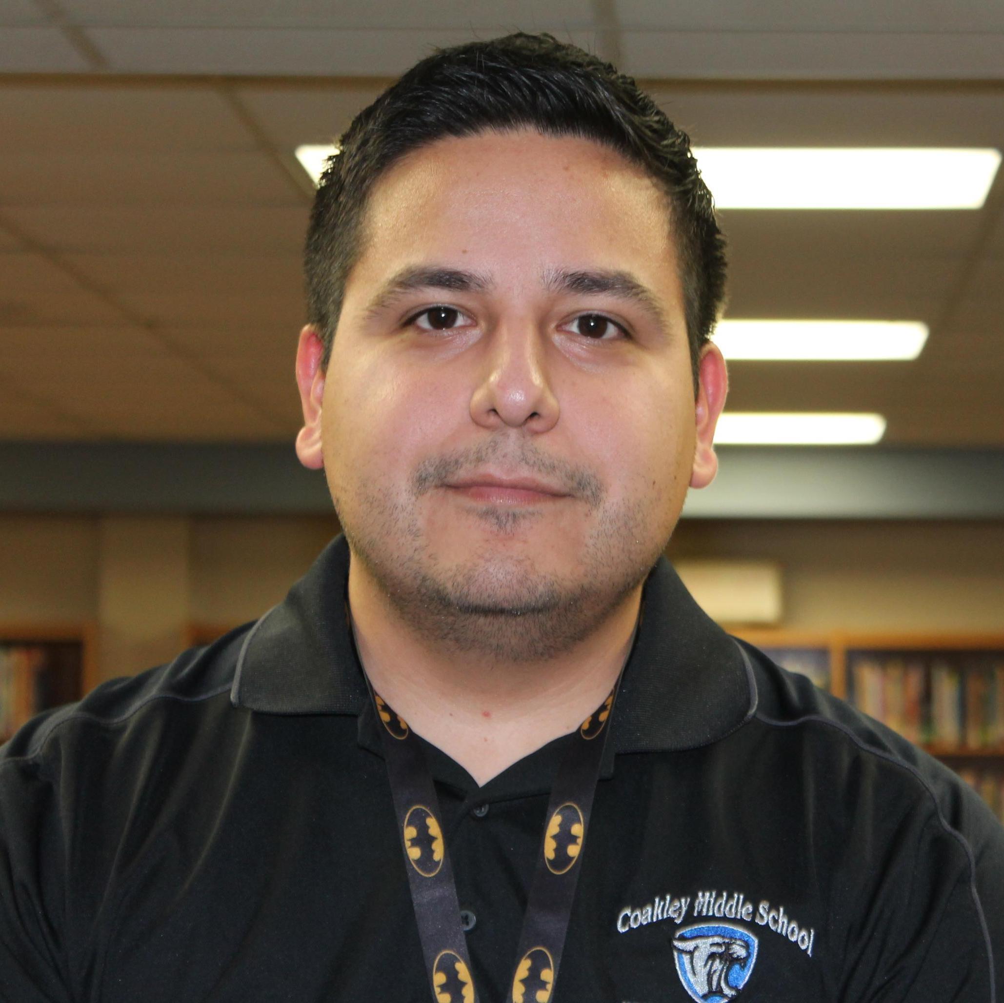 husai sanchez's Profile Photo