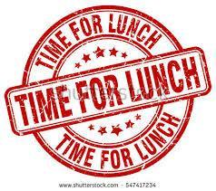 June Lunch Menu Featured Photo