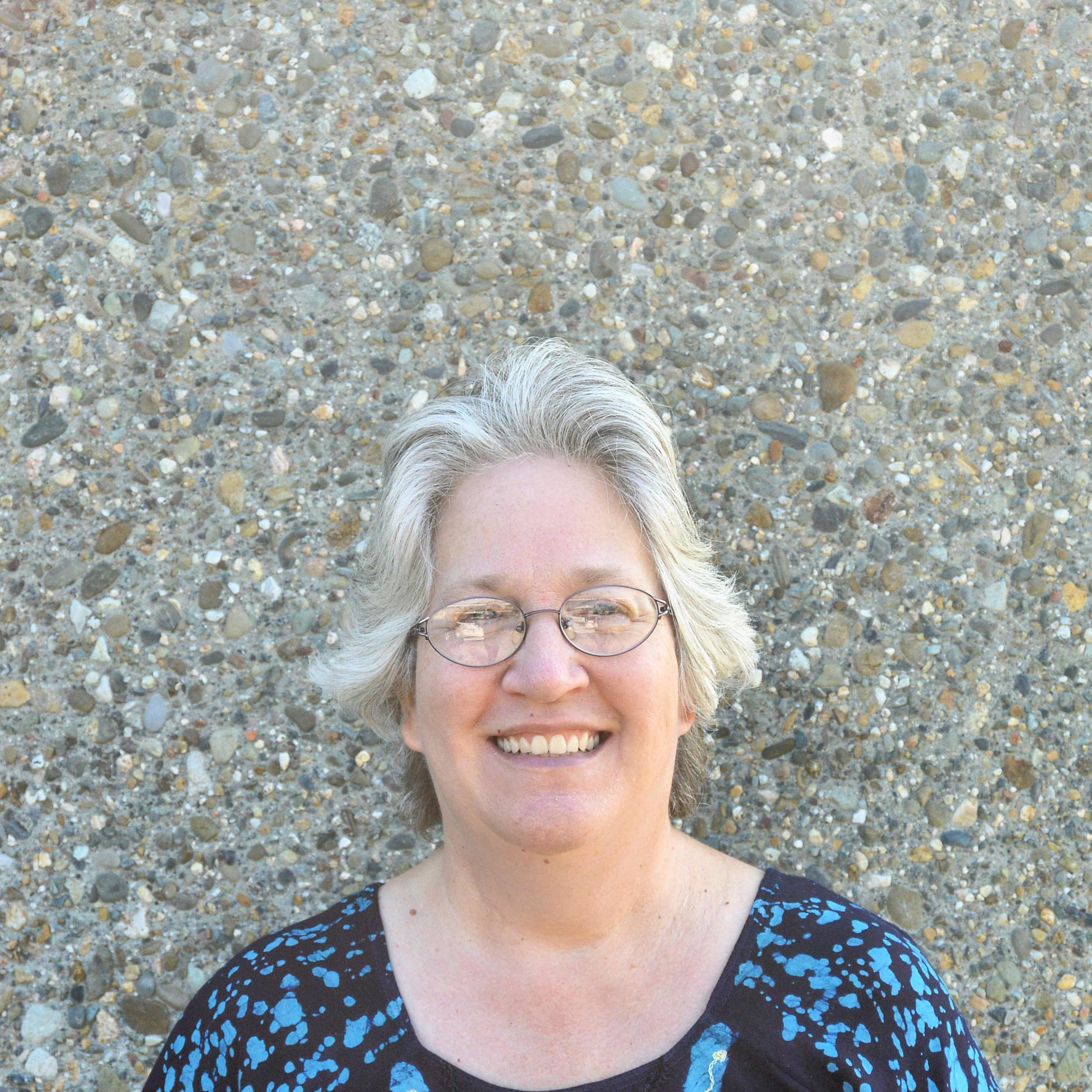 Janet Fix's Profile Photo