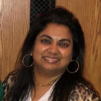 Sharon Irwin's Profile Photo