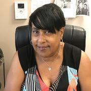 Melinda Dockery's Profile Photo
