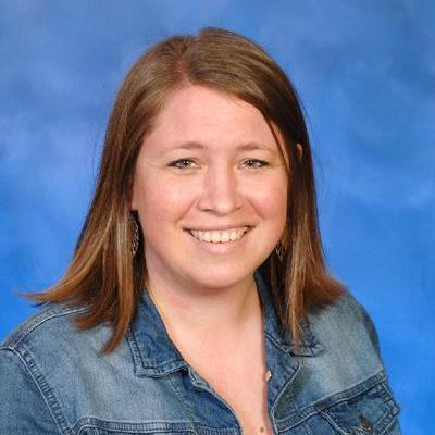 Amy Felton's Profile Photo
