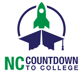 NC Countdown to College