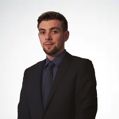 Simon Derin Director of Technology   Contact:   310-937-5888 Ext.#290 ithelp@hbcsd.org