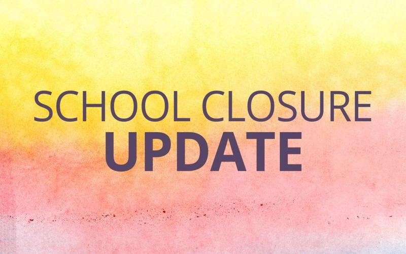 Varnett schools closed Friday, reopens Monday Featured Photo