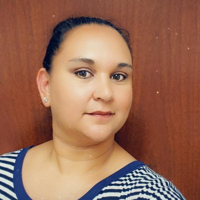 Mandie Eich's Profile Photo