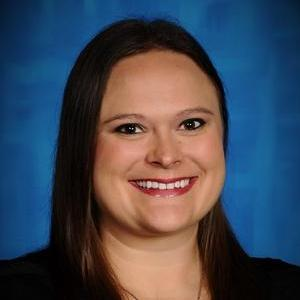 Barbara Kloberdanz's Profile Photo