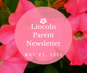 Newsletter 5.21.21.png
