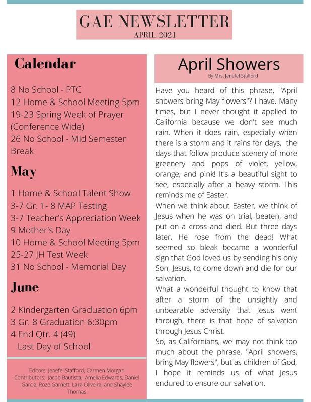 April Newsletter 2021_Page_1.jpg
