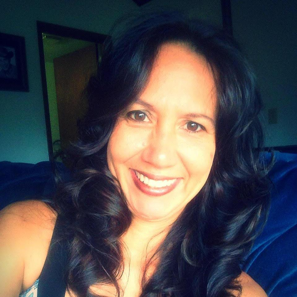 Regina Salmon's Profile Photo
