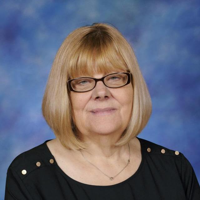 Gretchen Brogan's Profile Photo