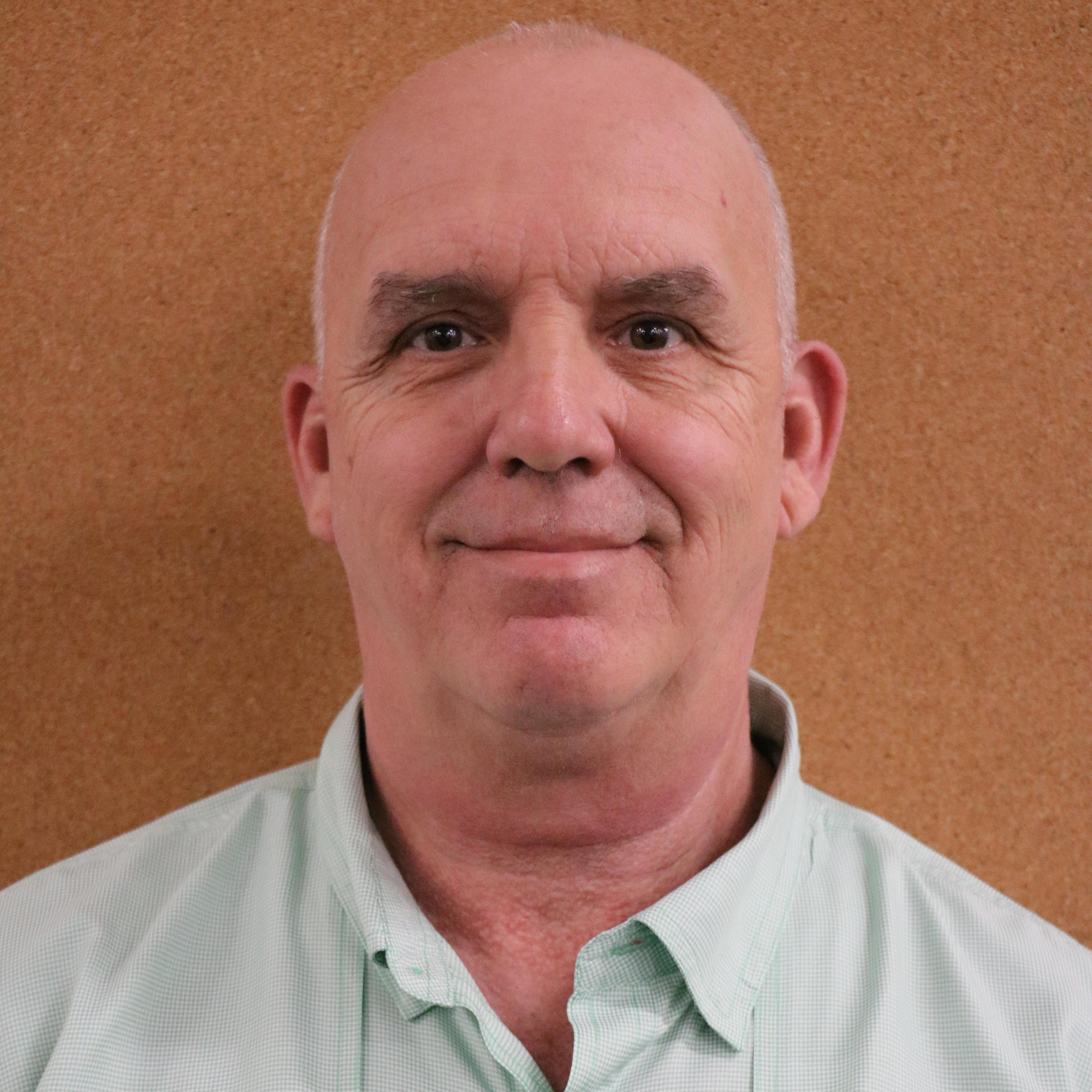 Beau Sherman's Profile Photo