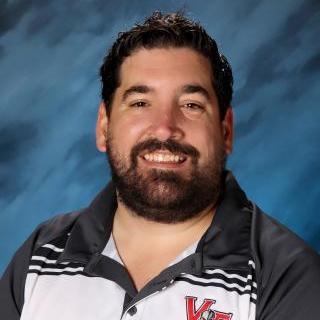 Michael Lange's Profile Photo
