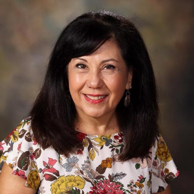 Janet McElhanon's Profile Photo