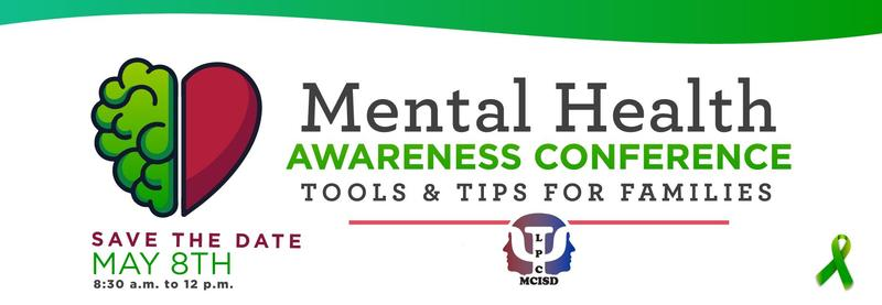 Mental Health Awareness: Tools & Tips for Families Featured Photo