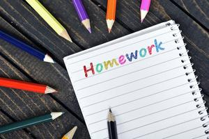 Homework.jpeg