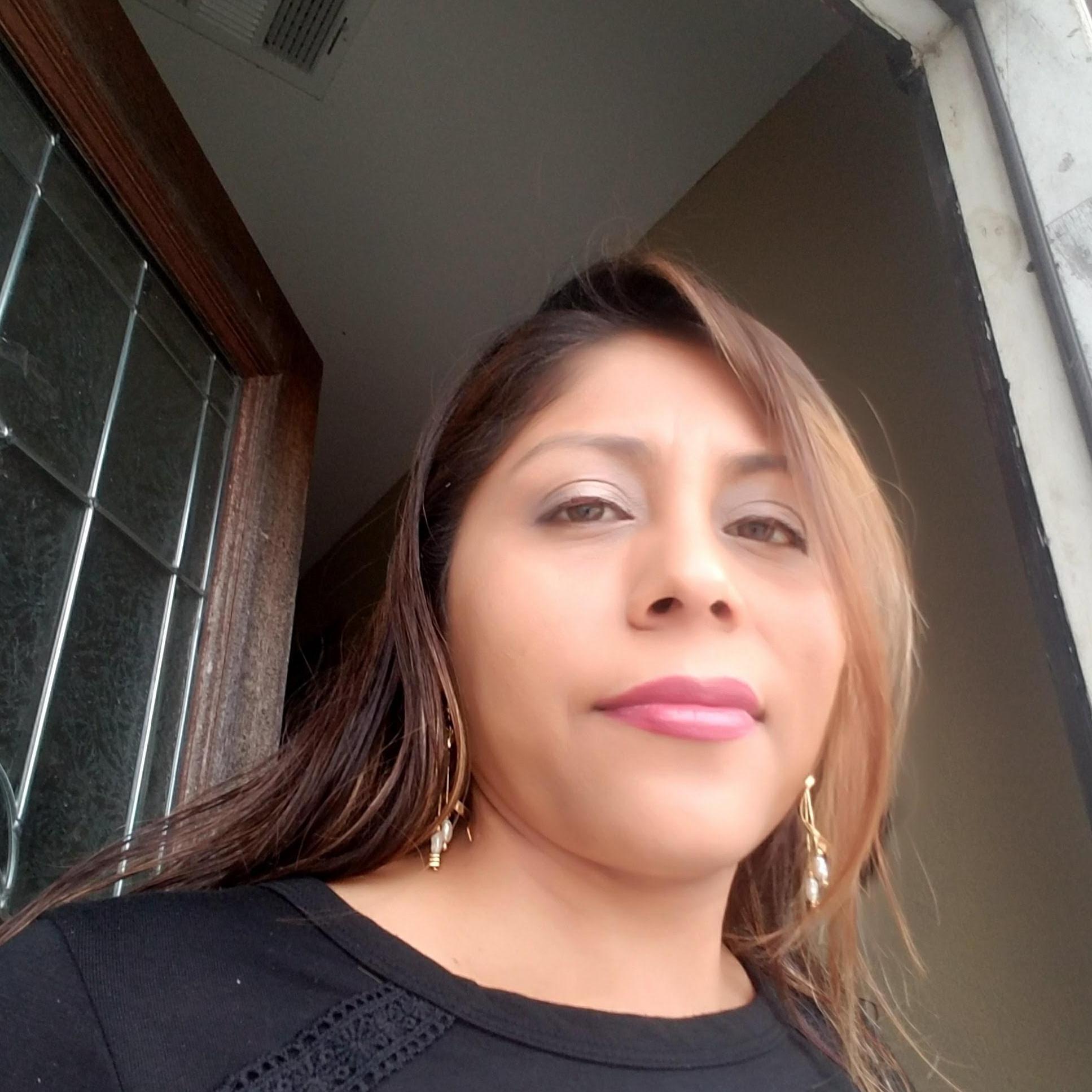Felis Salgado's Profile Photo