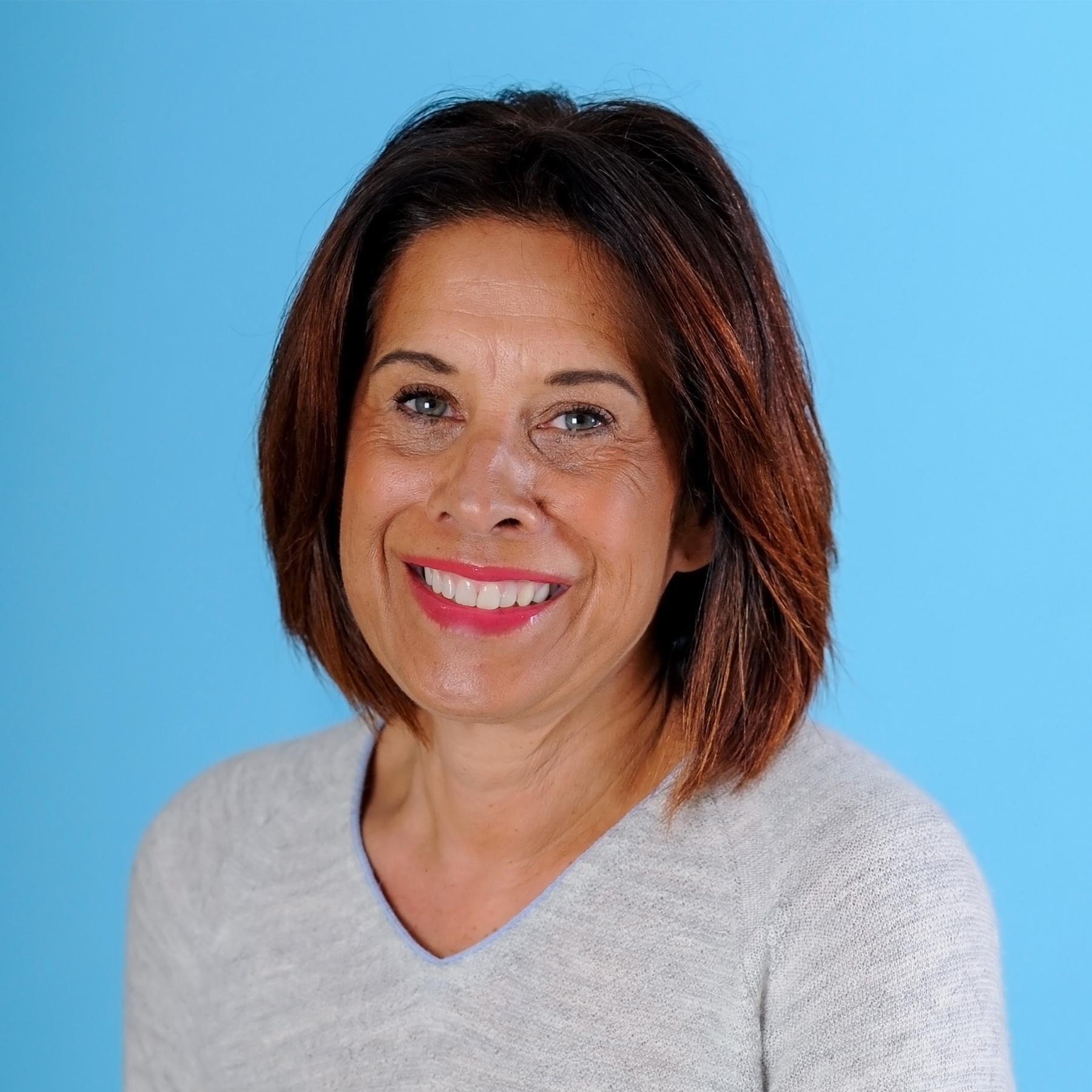 Tayde Licéaga's Profile Photo