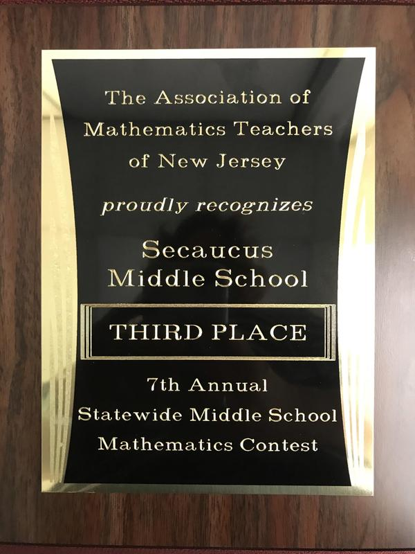 junior math club winners 3.jpg