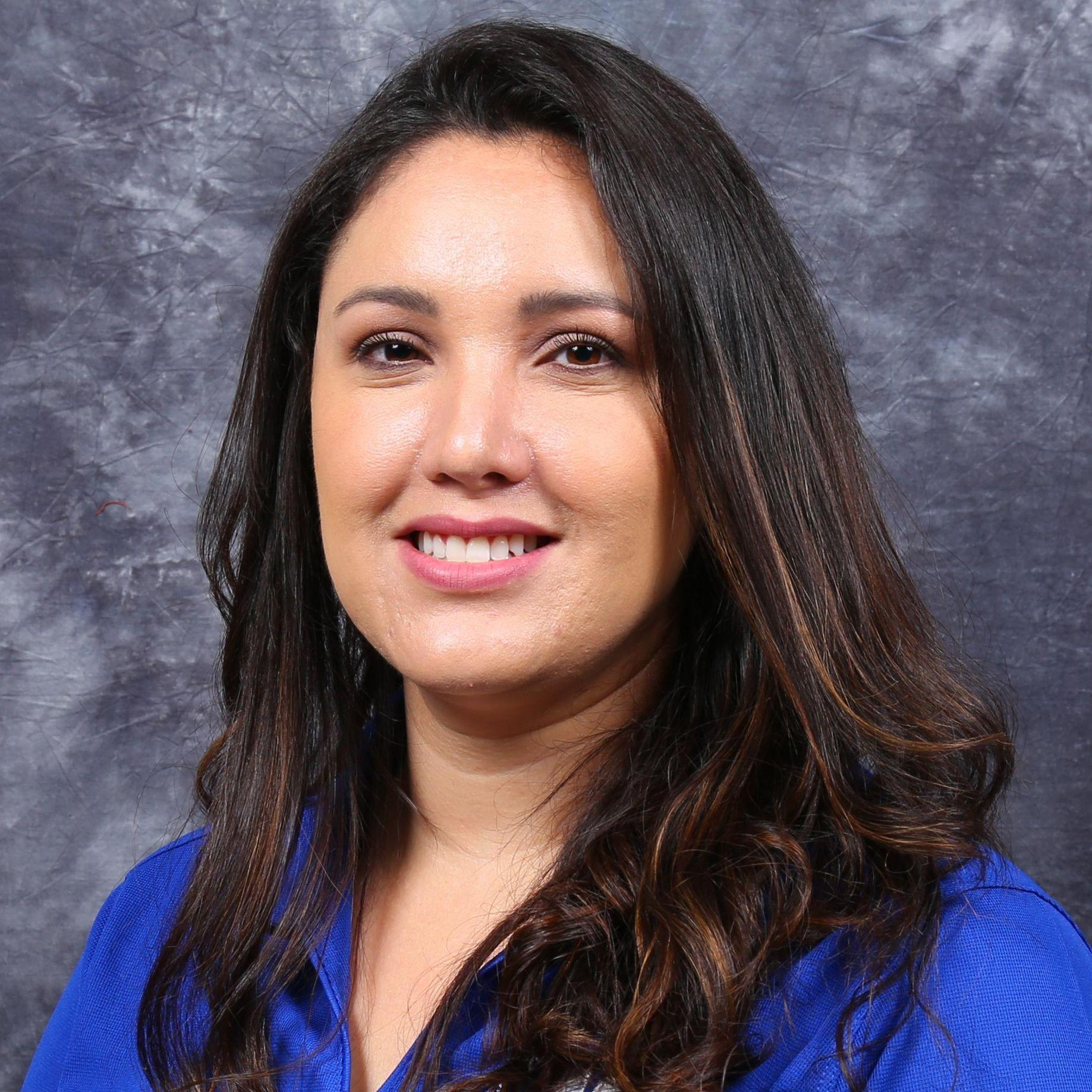 Beatriz Munoz's Profile Photo