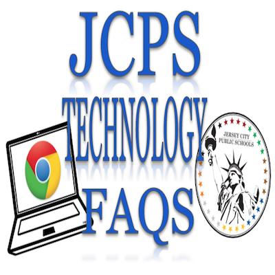 JCPS TECH FAQS