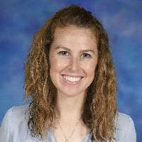 Maggie Cardona's Profile Photo
