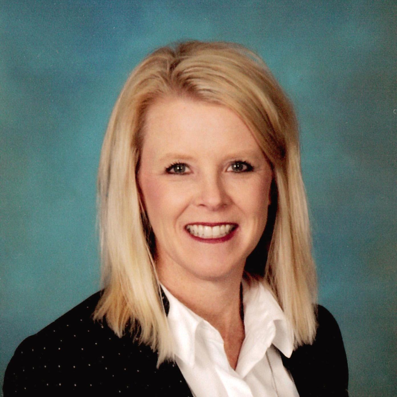 Ferrell Kathy's Profile Photo