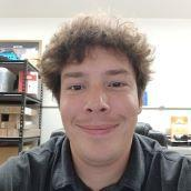 Tony Brown's Profile Photo