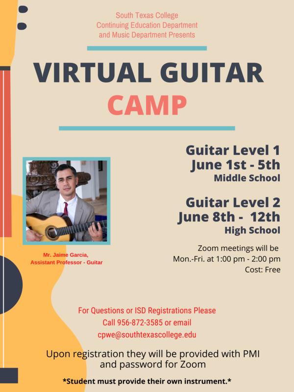 Guitar Camp 2020 Final.png