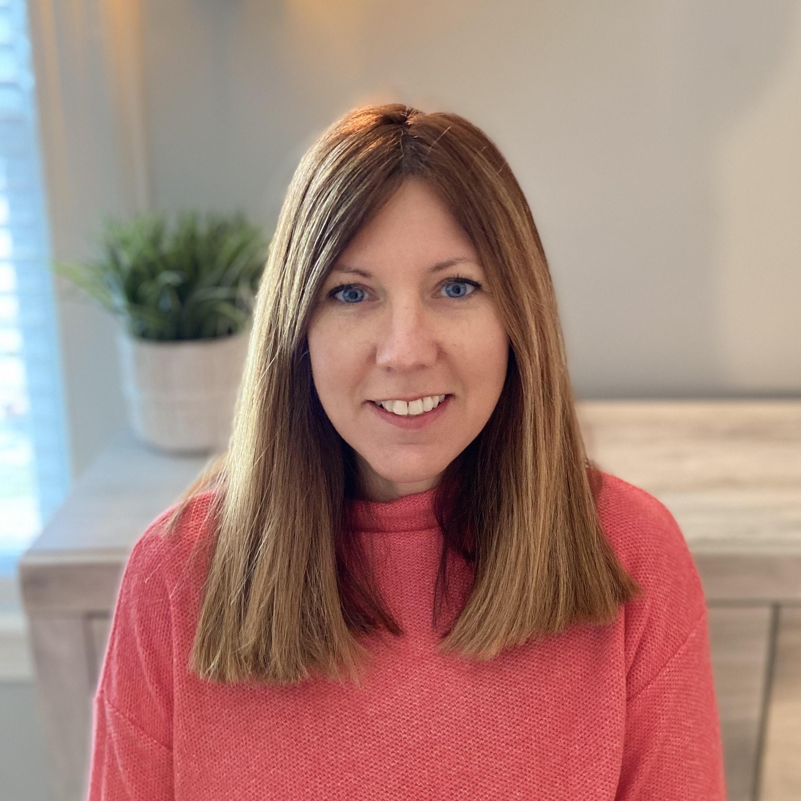 Allyson Zariczny's Profile Photo