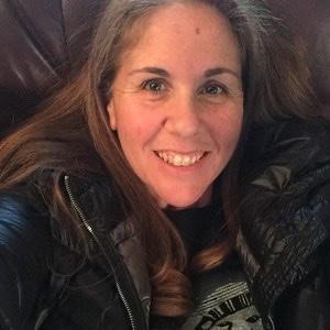 Denise Fernandez's Profile Photo