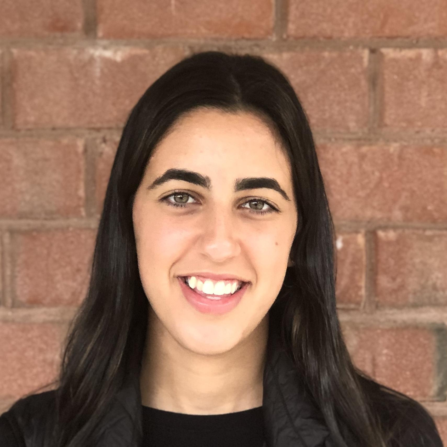 Tehila Cohen's Profile Photo