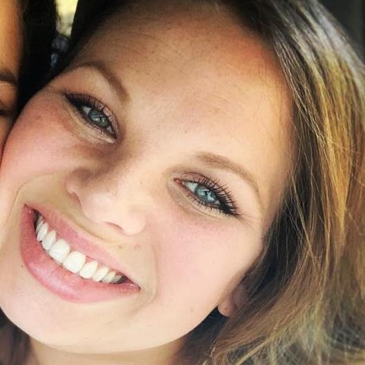 Kayla Yarbrough's Profile Photo