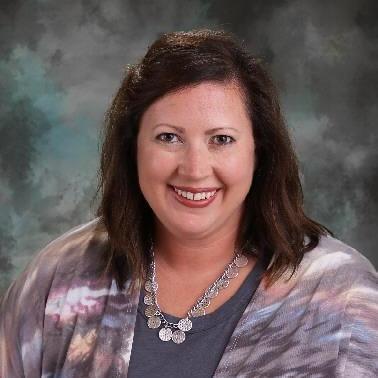 Sarah Crigler's Profile Photo