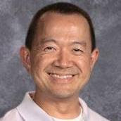 Warren Takaya's Profile Photo