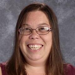 Michelle Murphy's Profile Photo