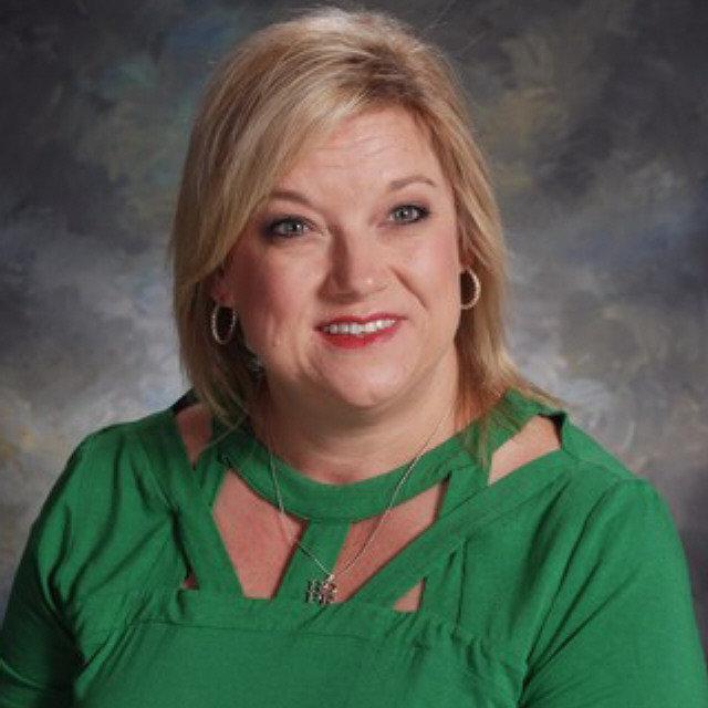 Lisa Cornish's Profile Photo