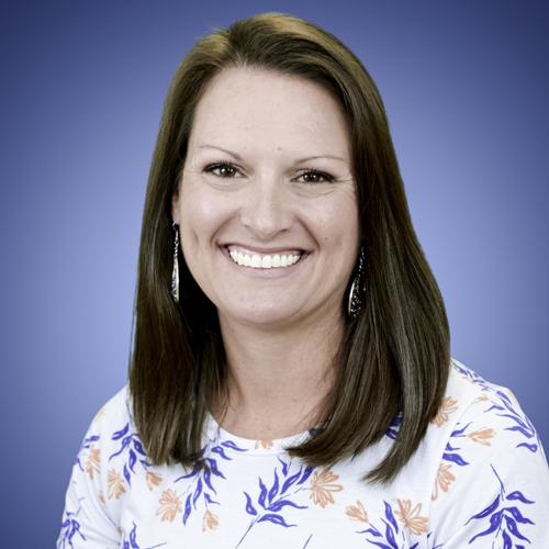 Katie Black's Profile Photo