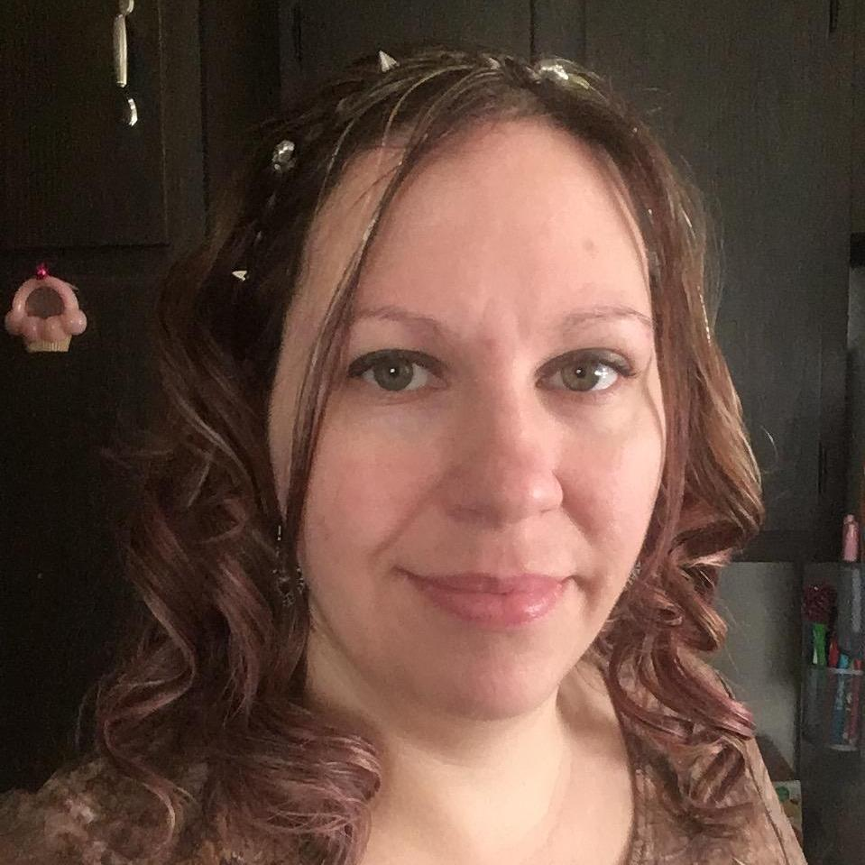 Michelle Krotowski's Profile Photo