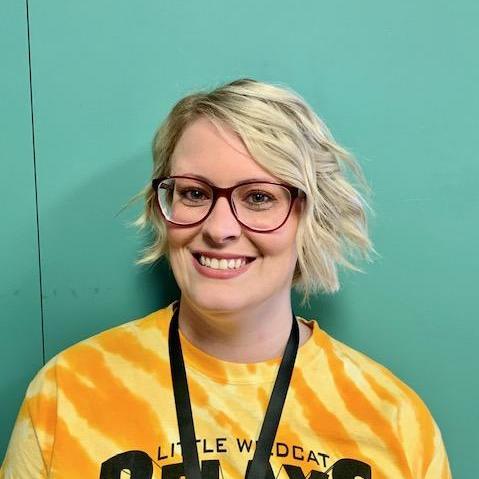 Tana Brown's Profile Photo