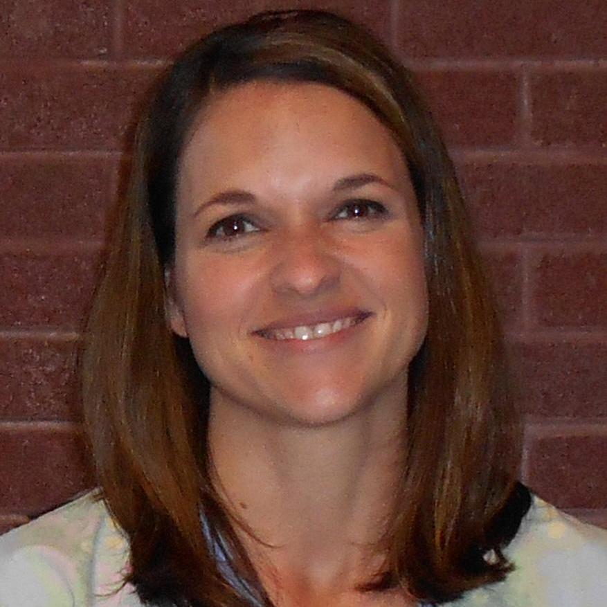 Mary Elder's Profile Photo