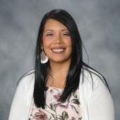 Fabiola Herrera's Profile Photo