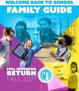Family-Guide-Eng.jpg