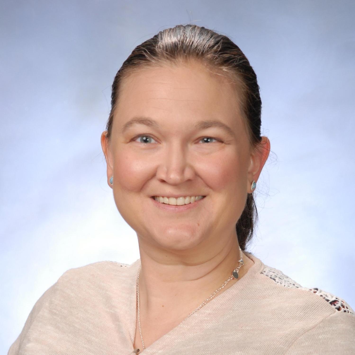 Andrea Hjerpe's Profile Photo