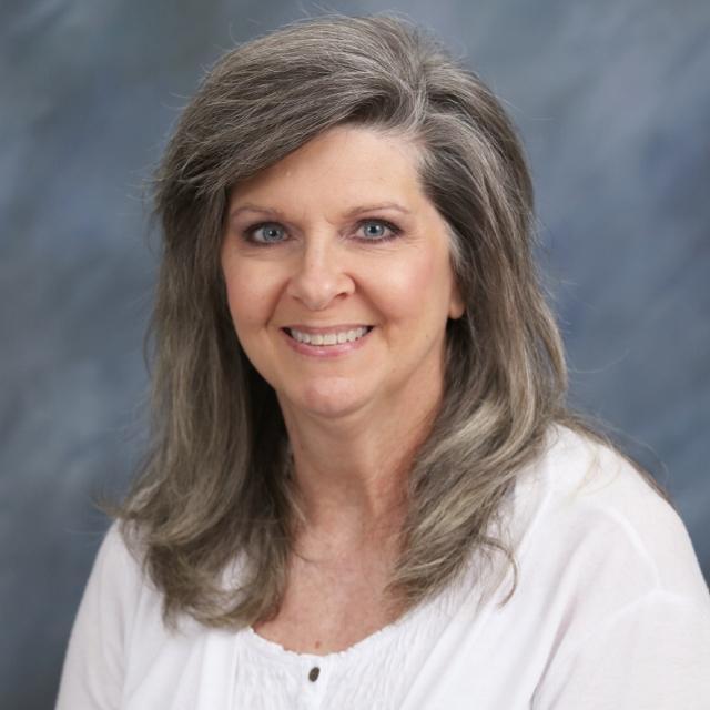 Jodi Johnson's Profile Photo