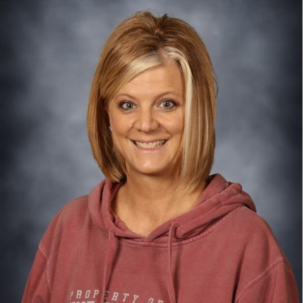 Julie Gilmore's Profile Photo